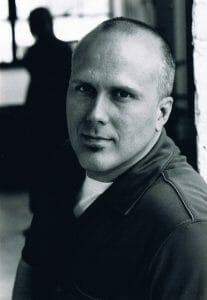 Tim Schommer